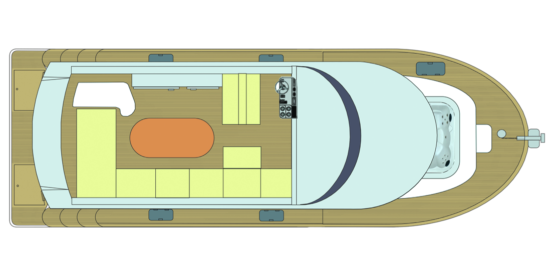 yacht-galery